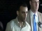 Imam Murder Suspect Due In Court