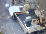 Indiana Governor Pence To Tour Tornado Damage