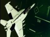 Iran Threatens To Shoot Down US Navy Plane