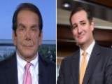 Is Ted Cruz's Endorsement Of Trump A Big Deal?