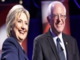 Is Bernie Sanders Key To Clinton's Voter Outreach Effort?