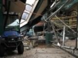 Investigators Search For Clues For Cause Of NJ Train Crash