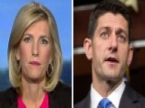 Ingraham To Ryan: If You Don't Win You Cease To Be Relevant