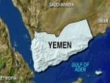 Iran-backed Houthi Rebels May Have Fired Missiles At US Ship