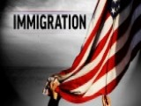 Issues That Matter: Border Security And Immigration Reform