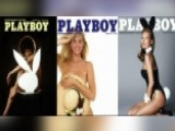 Is Playboy's No-nude Era Coming To An End?