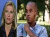 Ingraham: Al Shabaab Very Successful At Recruiting In The US