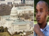Investigators Probe OSU Attacker's Short Trip To DC 00004000
