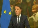 Italy Vote Expected To Have Major Impact