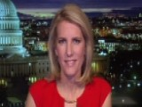 Ingraham: Trump Has Opportunity To Expand Base Of Electorate