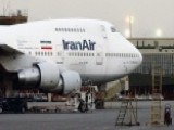 Iran Claim 00004000 S 50 Percent Discount For Boeing Order