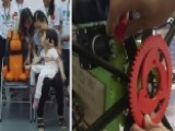 Innovation For People With Disabilities