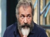Is Hollywood Resurrecting Mel Gibson 00004000 ?