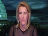 Ingraham: There Is A Huge Amount Of Optimism In The Country