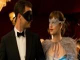 Is 'Fifty Shades Darker' Worth Your Box Office Bucks?