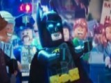 Is 'The Lego Batman Movie' Worth Your Box Office Bucks?