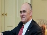 Is Andy Puzder's Nomination Running Into Trouble?