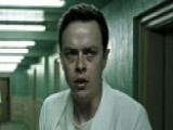 In The FoxLight: 'The Cure For Wellness'