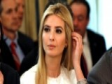 Ivanka Trump's Sales Soar Despite Boycott