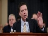 Insight Into FBI's Inv 00004000 Estigation Of Trump's Russia Ties