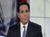 Israeli Ambassador To The UN: The US Is A Beacon Of Morality