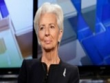 IMF Director Says Global Trade Has Benefited US Economy