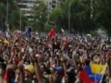 Is Hugo Chavez's Legacy Hurting Venezuela?