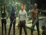 In The FoxLight: 'Guardians Of The Galaxy Vol. 2'