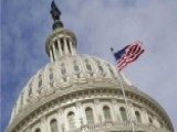 Is The Threat Of Federal Government Shutdown Over?
