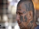 Is Law Enforcement's War On MS-13 Anti-immigrant?