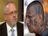 Inside Suffolk County's Battle Against The MS-13 Gang