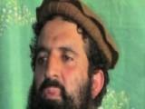 ISIS Leader In Afghanistan Killed In US Raid