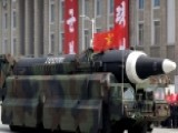 Is China Doing Enough To Stop North Korea's Missile Test 00004000 S?