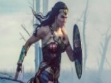 Is 'Wonder Woman' Worth Your Box Office Bucks?