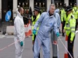 Investigators Know Identities Of 3 London Attackers