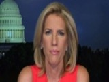 Ingraham: Questions Need To Be Answered About Russian Lawyer