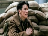 Is 'Dunkirk' Worth Your Box Office Dollars?