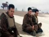 Is 'Dunkirk' Worth Your Box Office Bucks?