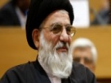 Iran Threatens To Revive Nuclear Program After US Sanctions