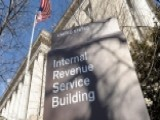 IRS Rehires Over 200 Employees Dismissed For Offenses