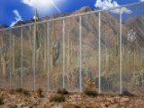 Is A Border Wall Worth A Government Shutdown?
