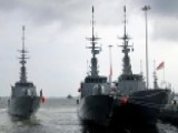 Is The US Navy Facing A Readiness Crisis?