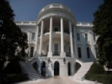 Inside The New Power Structure In The White House