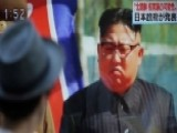 Is The US Taking The North Korean Threat Seriously Enough?