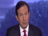 Is There A DACA Deal? Why Chris Wallace Says 'clearly Not'