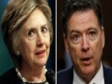 Is 2nd Special Counsel Needed To Probe 2016 Controversies?