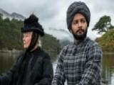 Is 'Victoria & Abdul' Worth Your Box Office Bucks?