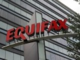 IRS Awards Fraud-detection Contract To Equifax