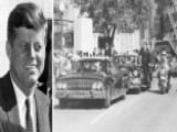 Inside The Most Fascinating Nuggets From The JFK Files