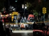 ISIS Takes Credit For Deadly NYC Terror Atta 00006000 Ck